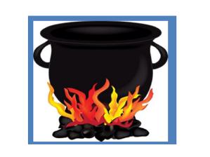 witches-brew-cauldron
